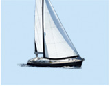 Visit the Boating Magazines Section